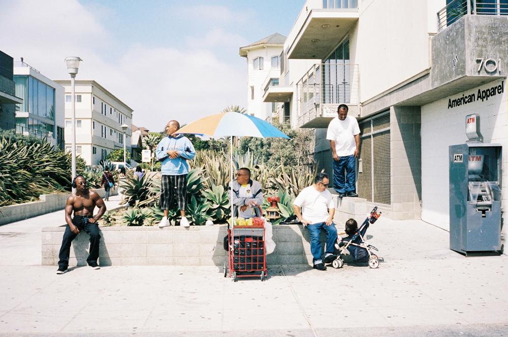 nafarrete-street-photography-1
