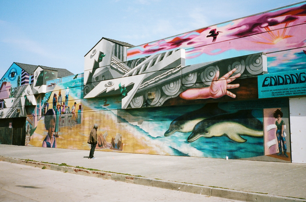 nafarrete-street-photography-23