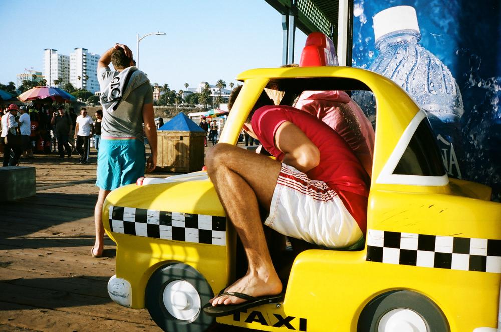 nafarrete-street-photography-35