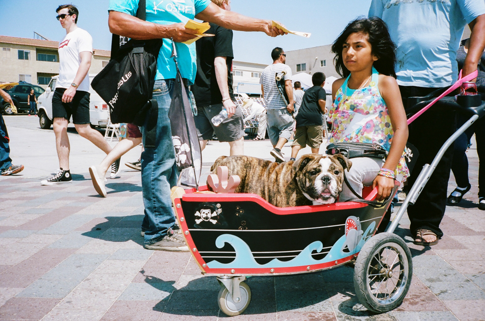 nafarrete-street-photography-37