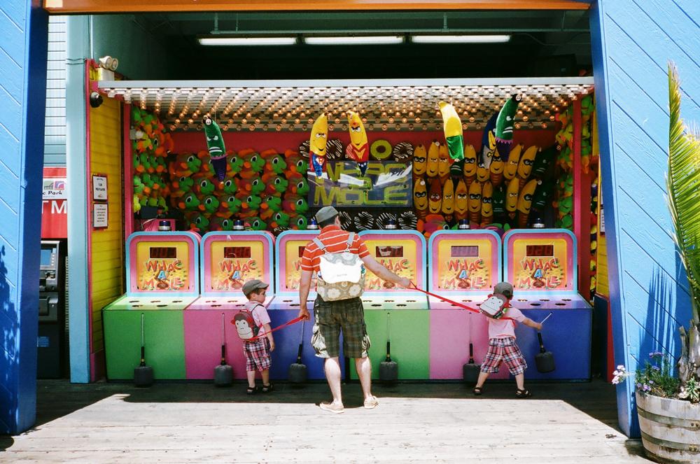nafarrete-street-photography-4
