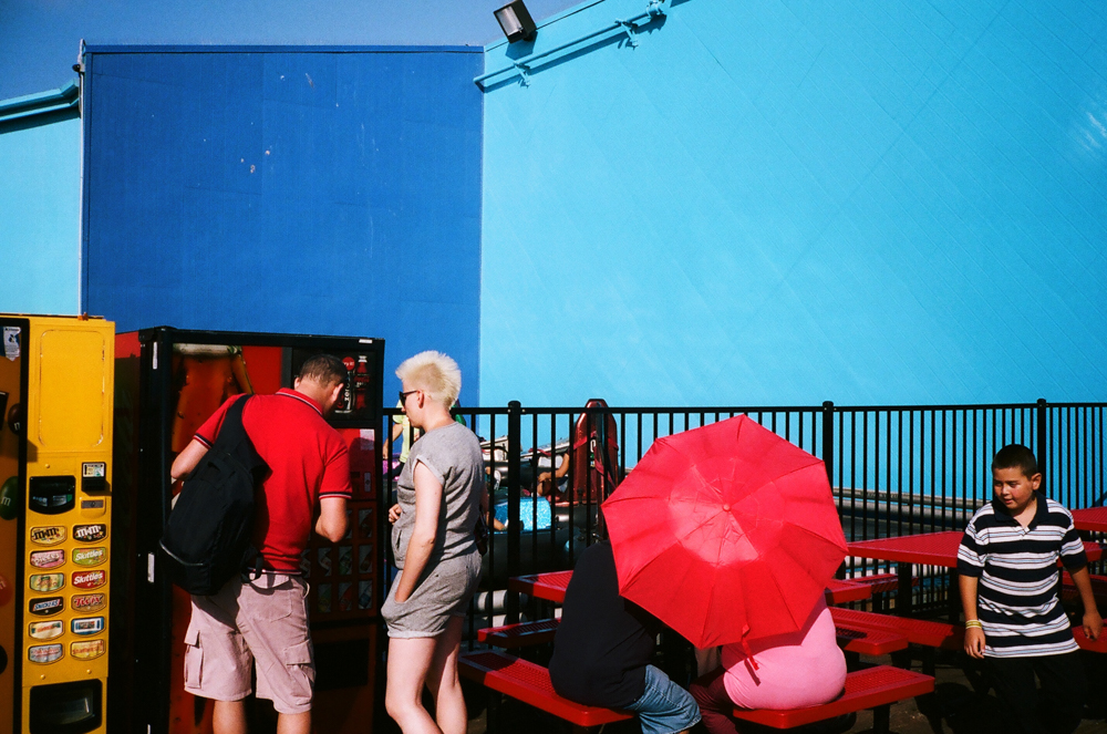 nafarrete-street-photography-6