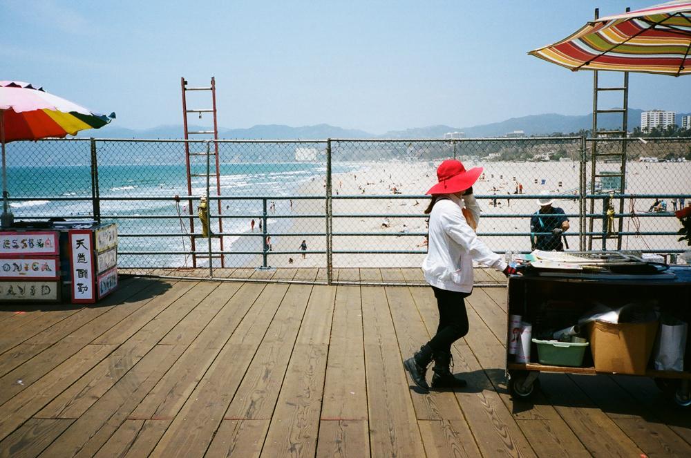 nafarrete-street-photography-9